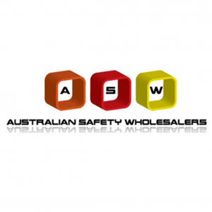 Australian Safety Wholesalers