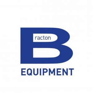 Bracton