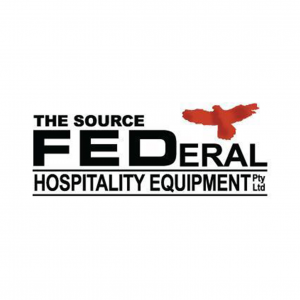 FED Hospitality Equipment