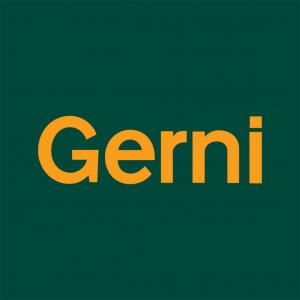 Gerni