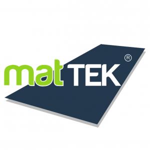 MatTek
