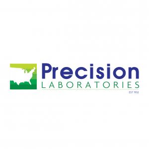 Precision Laboratories