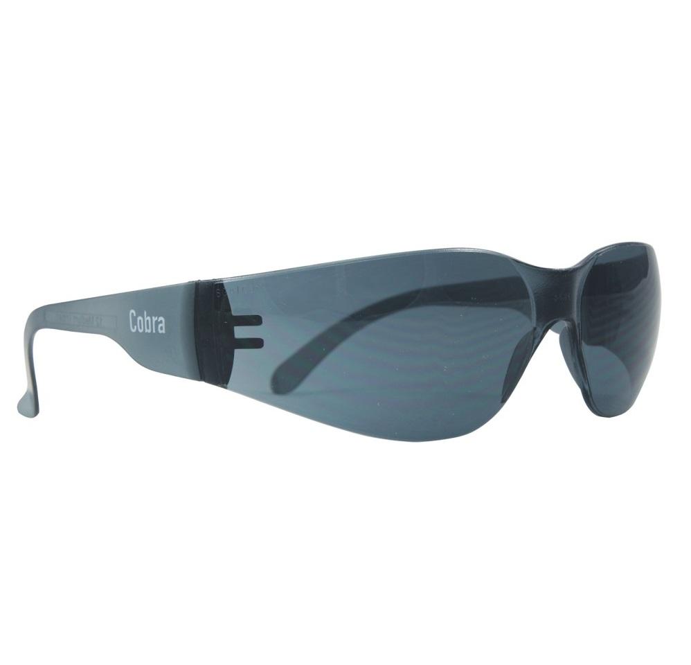b7f20ffcfd6 ASW Cobra Safety Glasses - Smoke Lens - RapidClean Coffs